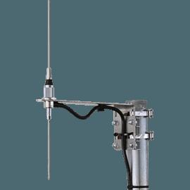 ANT-400-DX-5