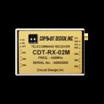 CDT-RX-02M アンテナなし