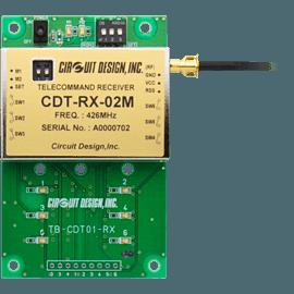 CDT02M-RXB