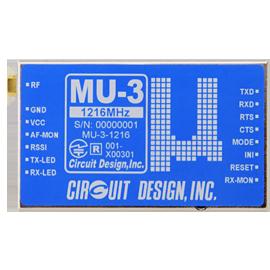 MU-3-1216