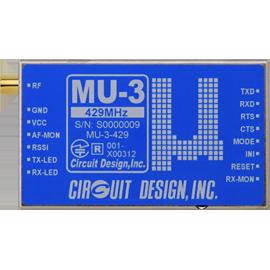 MU-3-429