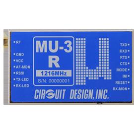 MU-3R-1216