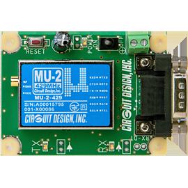 MU2-RS2-429