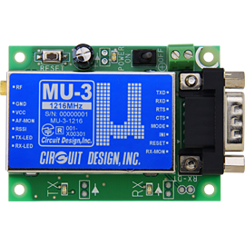 MU3-RS2-1216
