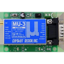 MU3-RS2-429