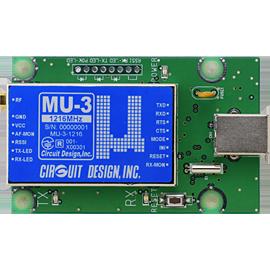 MU3-USB-1216