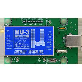 MU3-USB-429