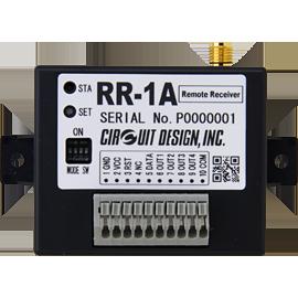 RR-1A