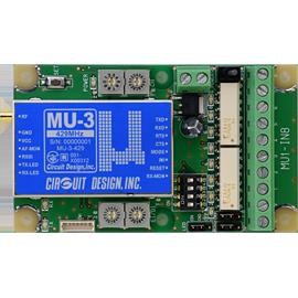 MU3-IN8-429