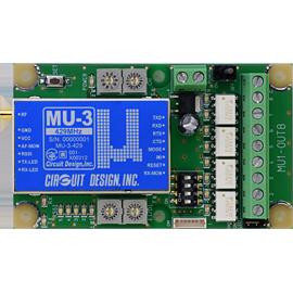 MU3-OUT8-429