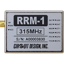 RRM-1