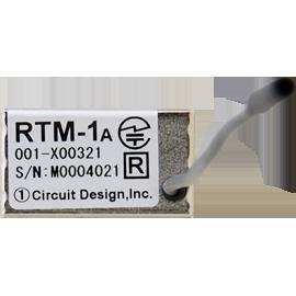RTM-1A