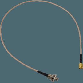 CBL-RPSMA-SMABJW-50